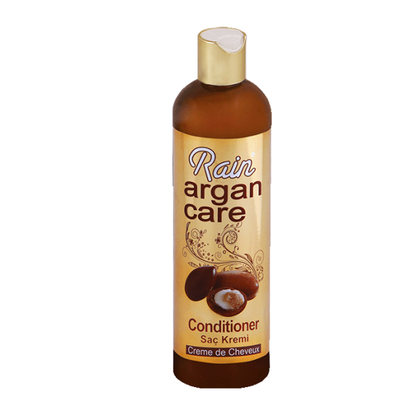 Кондиционер Argan Care ✿ Sera Cosmetics ✿ 100% Оригинал