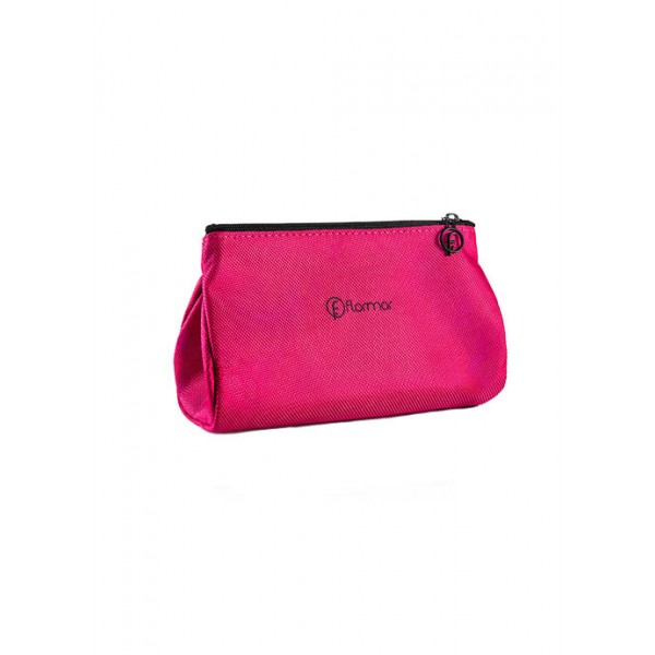Косметичка FUCHSIA MAKE UP BAG ✿ Flormar ✿ 100% Оригинал