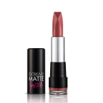 Матовая губная помада EXTREME MATTE 002 PALE PINK ✿ Flormar ✿ 100% Оригинал
