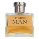 Мужская туалетная вода Shooters man ✿ Фармаси Косметик ✿ 100% Оригинал