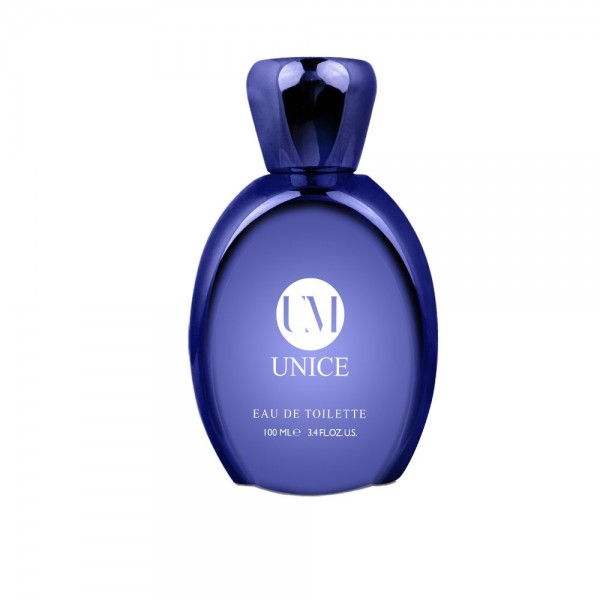 Парфюмированная вода Unice multibrand Night ✿ Fon cosmetic Ltd ✿ 100% Оригинал