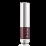 Помада для губ PRIME N LIPS 001 Vanilla Soufle ✿ Flormar ✿ 100% Оригинал