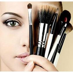Аксессуары для макияжа купить  в интернет-магазине UNICE.KHARKIV.UA