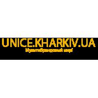 UNICE.KHARKIV.UA