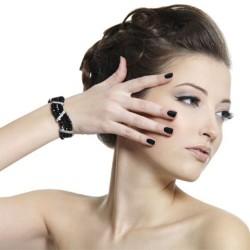 Ногти купить  в интернет-магазине © «UNICE.KHARKOV.UA™»