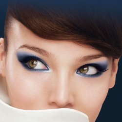 Глаза купить  в интернет-магазине © «UNICE.KHARKOV.UA™» Flormar