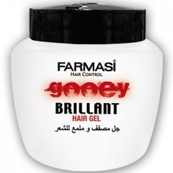 Гели, спреи для волос купить  в интернет-магазине © «UNICE.KHARKOV.UA™» Sera Cosmetics