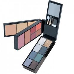 Палитра для макияжа купить  в интернет-магазине UNICE.KHARKIV.UA