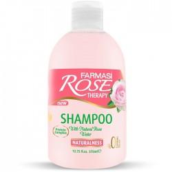 Шампуни для волос купить  в интернет-магазине © «UNICE.KHARKOV.UA™» Body&Soul