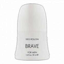 Шариковый дезодорант для мужчин купить  в интернет-магазине © «UNICE.KHARKOV.UA™»